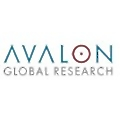 Avalon Global Research logo