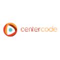 Centercode logo