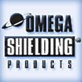 Omega Shielding Products