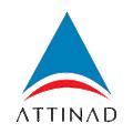 Attinad Software logo