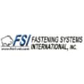 Fastening Systems International logo