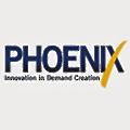 Phoenix Rep Sales