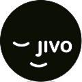 Jivo logo