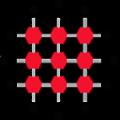 Knowledge Platform logo