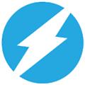Magna-Power Electronics logo