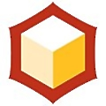 Rohit Group Of Companies logo