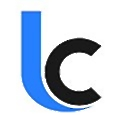 Lingual Consultancy Services logo