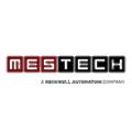 MESTECH logo