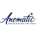 Anomatic Corporation logo