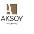 Aksoy Holding