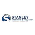 Stanley Machining logo
