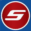 Solico logo
