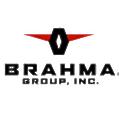 Brahma Group logo