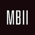Mulvey & Banani International logo