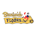 Brunswick Floors logo