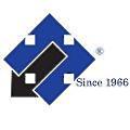 Southwest Materials Handling logo