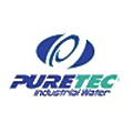 Puretec Industrial Water logo