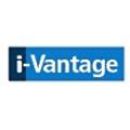 iVantage logo