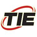 TIE Industrial logo