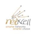 Netxcell logo