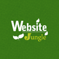 Website Jungle
