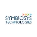Symbiosys Technologies logo