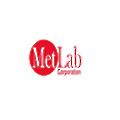 MetLab logo