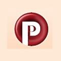 Prolong Pharmaceuticals logo