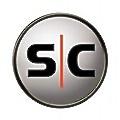 Supercircuits logo