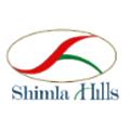 Shimla Hills logo