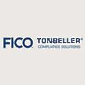 FICO TONBELLER logo