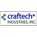 Craftech Industries logo