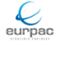 Eurpac Strategic Partners logo