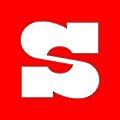 Sanook logo