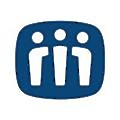 Midas Pharma logo