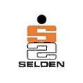 Selden Research