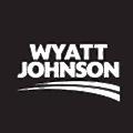 Wyatt Johnson