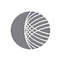 Caldera Medical logo