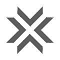 LCX logo