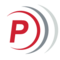 Pursway logo