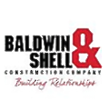Baldwin & Shell logo