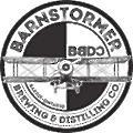 Barnstormer Brewing & Distilling logo