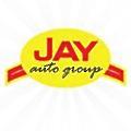 Jay Auto Group logo
