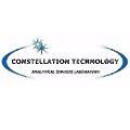Constellation Technology logo