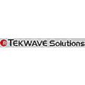 TEKWave Solutions