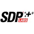 SDP Labs logo