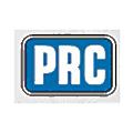Precision Resistor logo