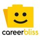 Normal careerbliss cbfolder 400x400