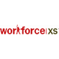 WorkforceXS logo