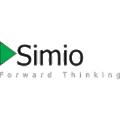 Simio logo